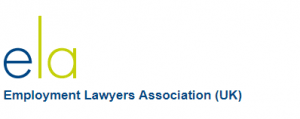 employment-lawyers-association-employment-lawyer-member